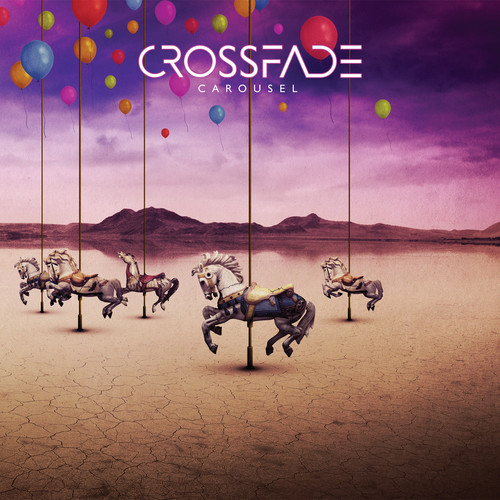 Crossfade - Carousel