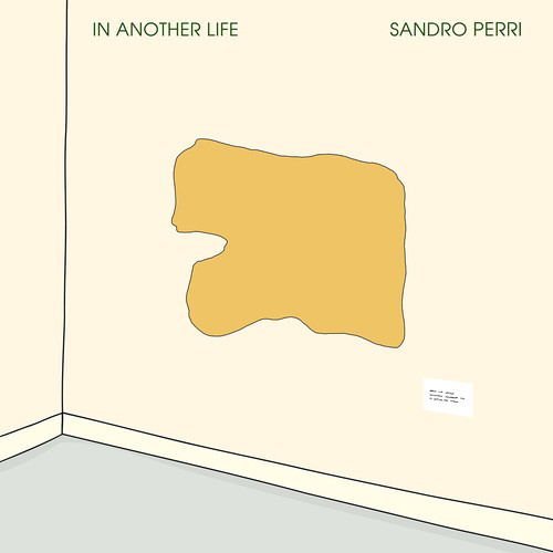 Sandro Perri - In Another Life [LP]