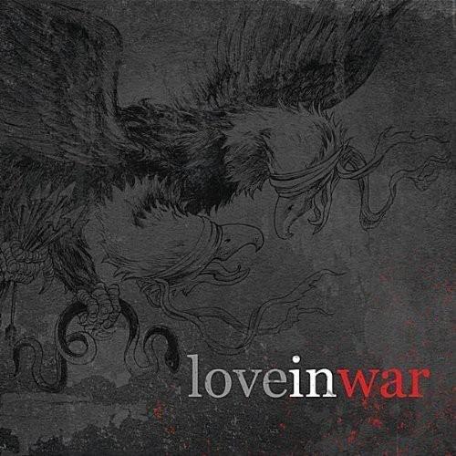 Love in War