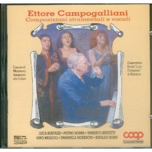 Trio Per Violino /  Violoncello E Piano