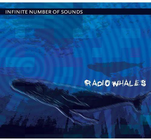 Radio Whales