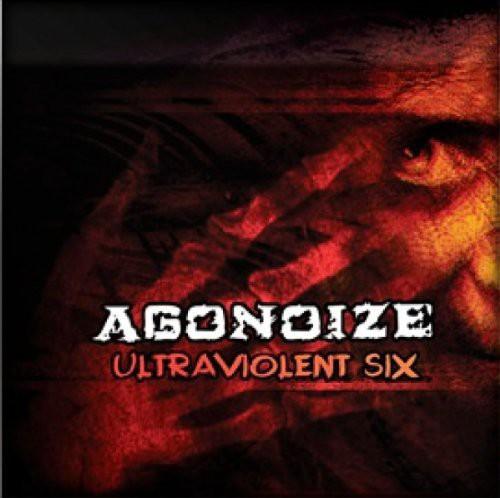 Ultraviolent Six (Limited Picture Disc) [Import]