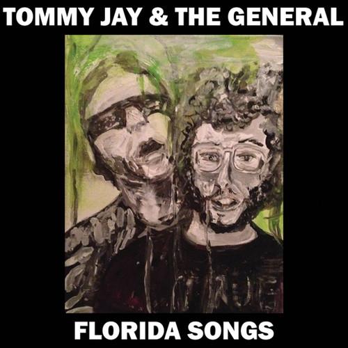Florida Songs