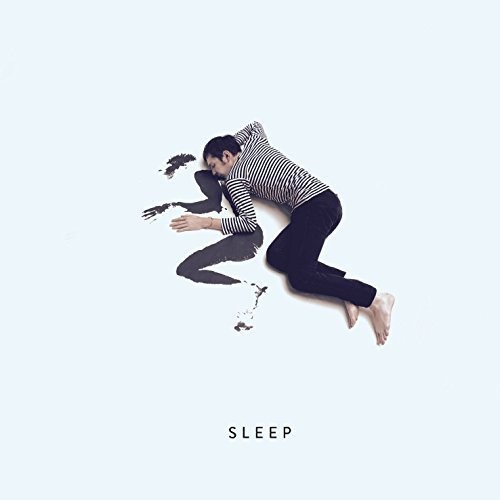 Sleep - Sleep [Import]