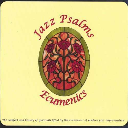 Jazz Psalms