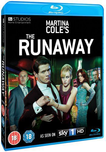 The Runaway [Import]