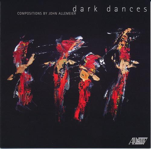Dark Dances