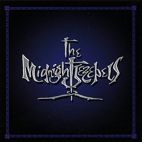 Midnight Jezebels