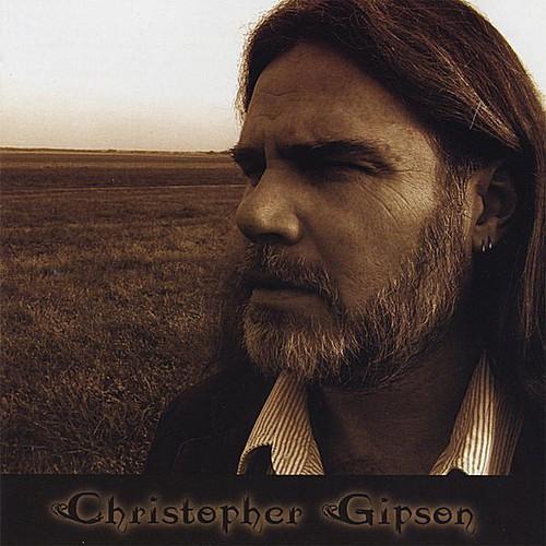 Christopher Gipson