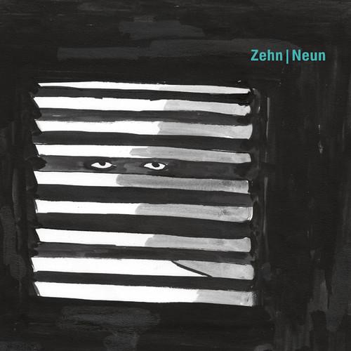 Zehn /  Neun /  Various