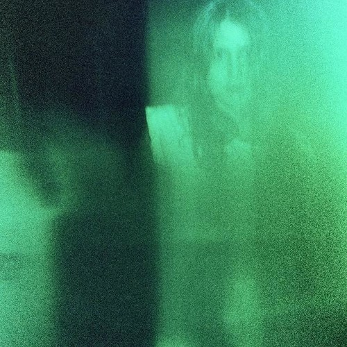 Helena Hauff - Qualms [2LP]