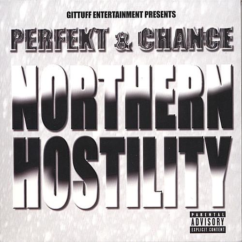 Northern Hostility