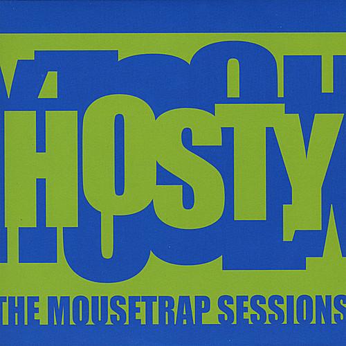Mousetrap Sessions