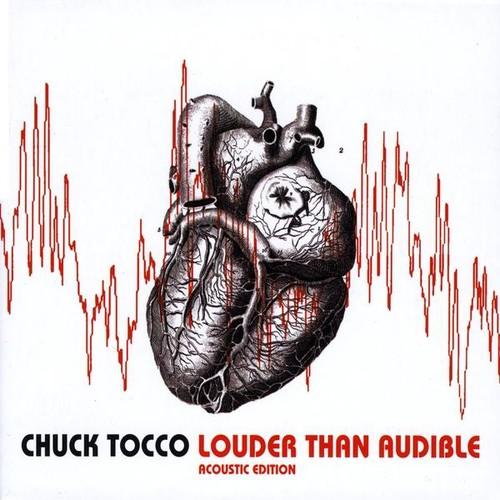 Louder Than Audible