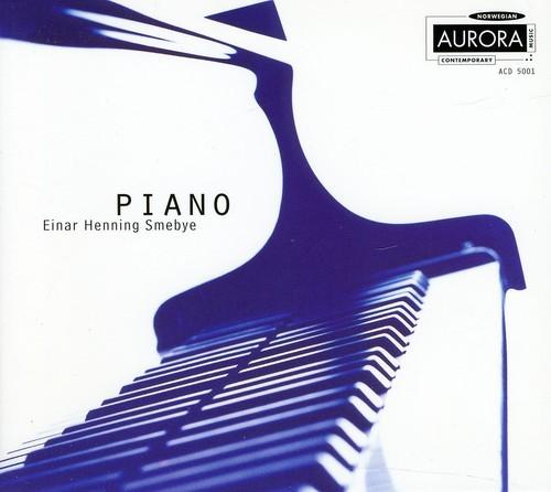 Prelude Con Fuoco Pour Piano /  Like a Rondo
