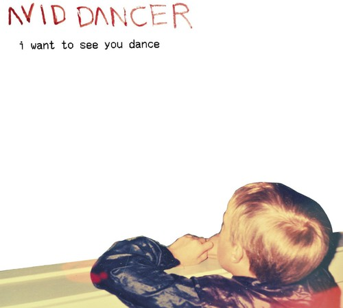 I Want to See You Dance