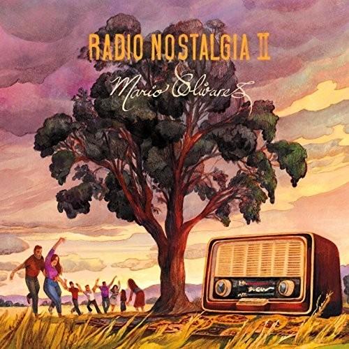 Radio Nostalgia II