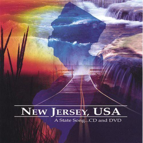 New Jersey USA
