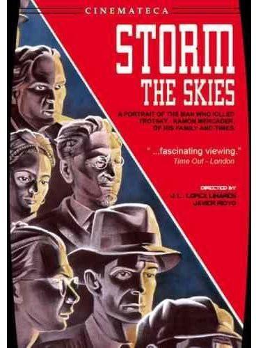 Storm the Skies