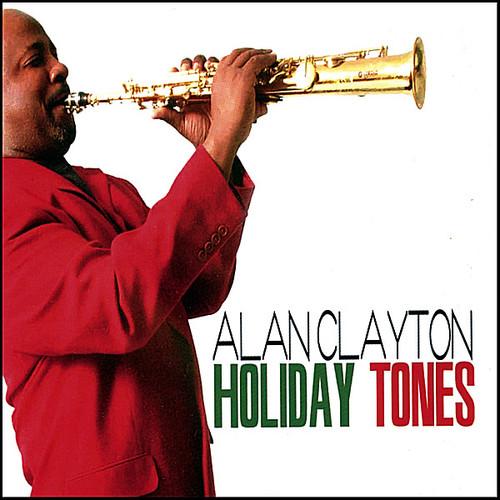 Holiday Tones