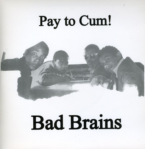 Pay to Cum