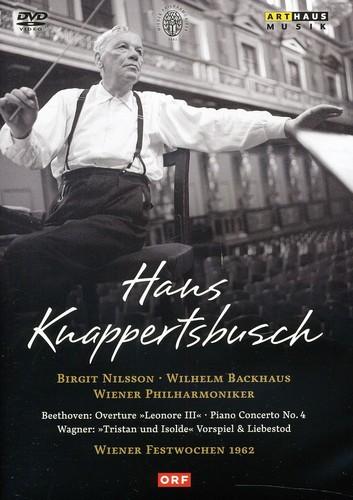 Hans Knappertsbusch