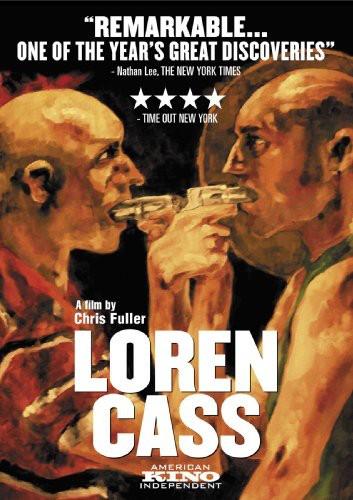 Loren Cass - Loren Cass
