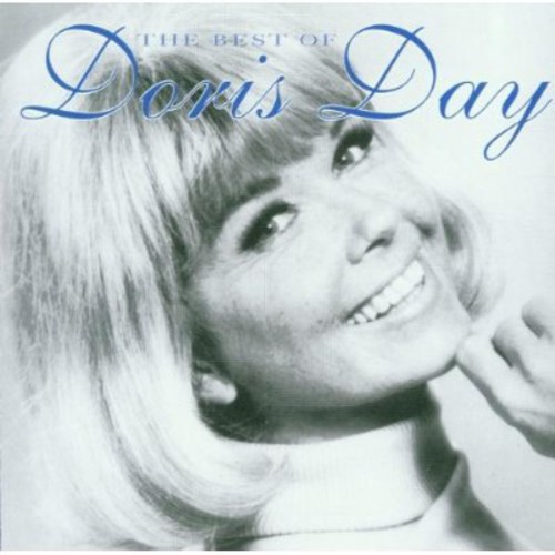 Best of Doris Day [Import]