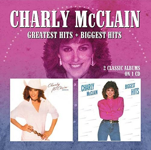 Greatest Hits /  Biggest Hits [Import]