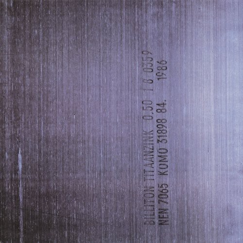 New Order - Brotherhood [Remastered] [Collector's Edition]