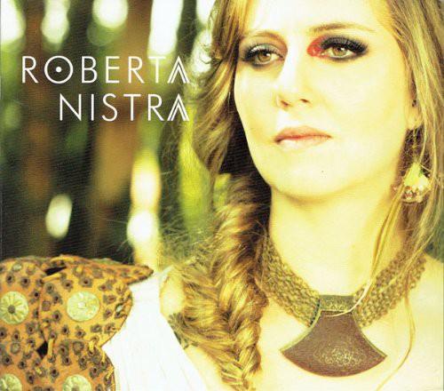 Roberta Nistra [Import]