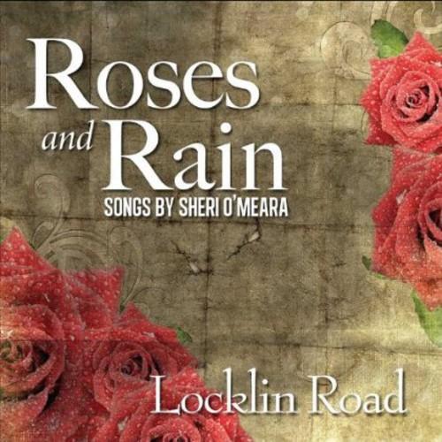 Roses & Rain