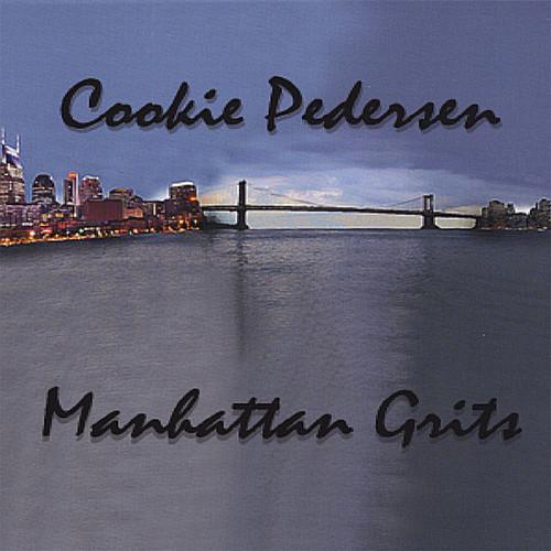 Manhattan Grits