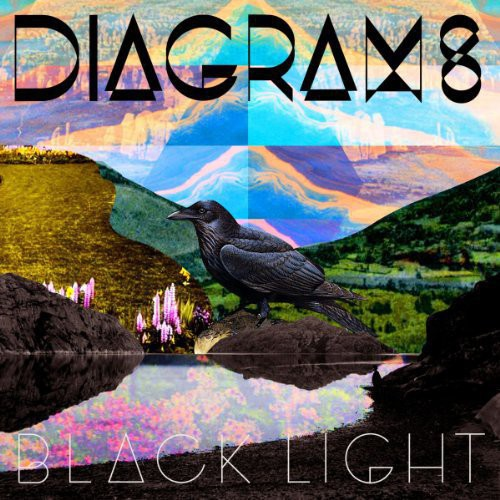 Black Light [Import]