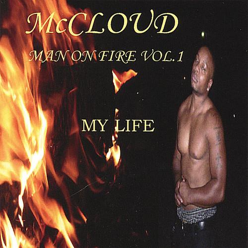 Man on Fire: My Life 1