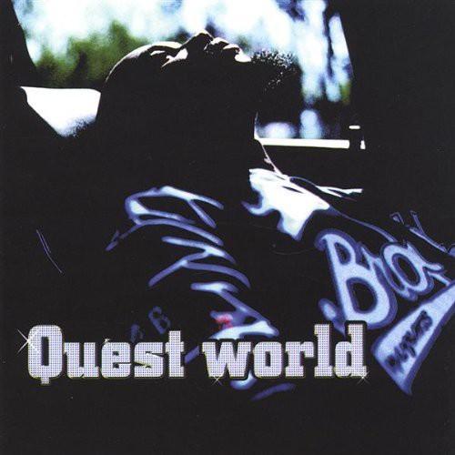 Quest World