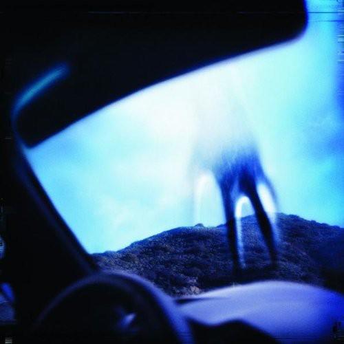 Nine Inch Nails - Year Zero [Import]