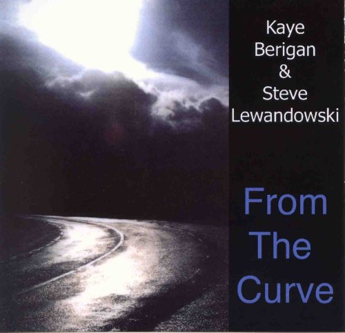 From the Curve