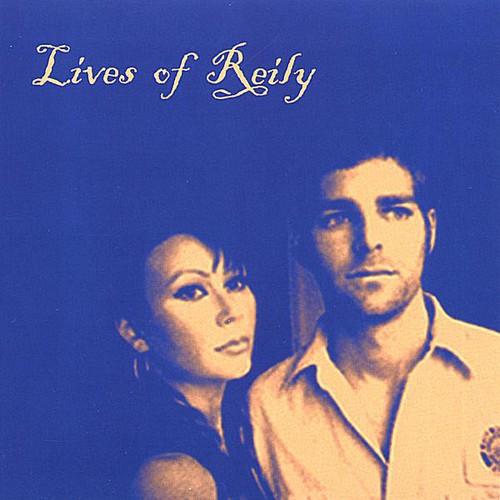 Lives of Reily