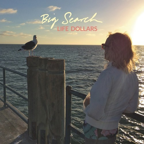Life Dollars