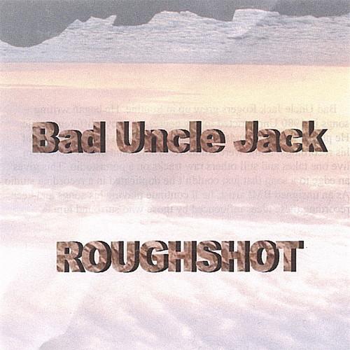 Roughshot