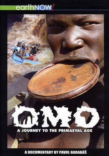 OMO: A Journey to the Primaeval Age