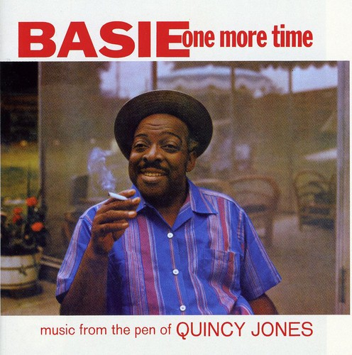 One More Time [Import]