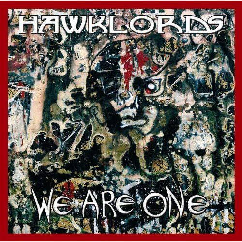 We Are One [Import]