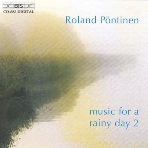 Music for a Rainy Day 2