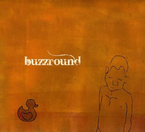 Buzzround