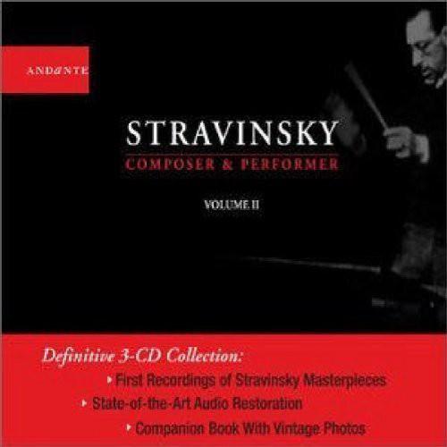 Composer & Conductor 2