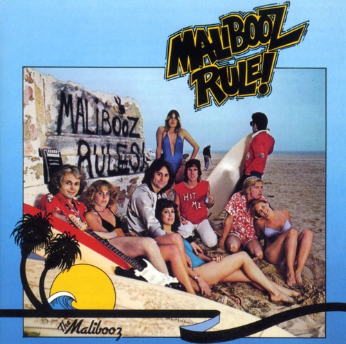 Malibooz Rule