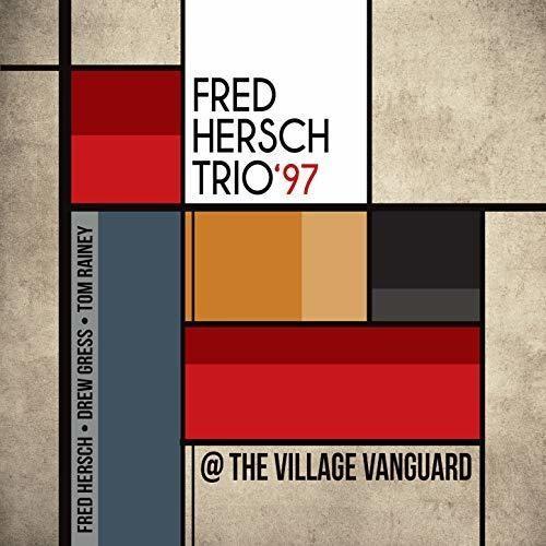 97 @ The Village Vanguard