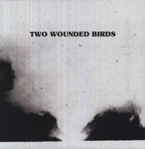Two Wounded Birds [Import]